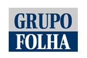 Grupo Folha